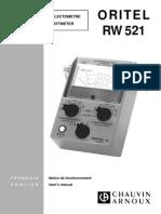 rw521