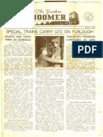 Yankee Boomer Vo2 No44 August 12,1945