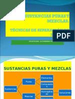 Sustancias-Puras-y-Mezclas.pdf