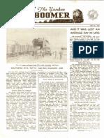 Yankee Boomer Vol2 No41 july 12, 1945