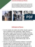 O_Processo_de_Corte_de_Metais.pptx