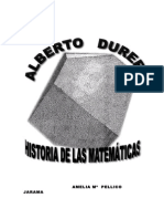 Alberto Durero.pdf