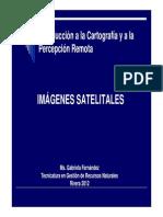 imágenes satelitales2012(2)