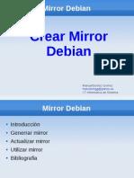 mirror-debian.pdf