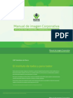 Manual Operadores Icbf