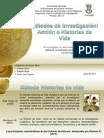 investigacionaccion-110617141807-phpapp01