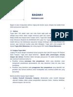 Pedoman Penyusunan Tugas Akhir Jur Akt.pdf
