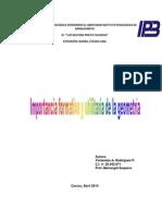 Importancia formativa y utilitaria de la geometría.docx