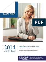 2014 CFA Level 3 Study Note Book2.pdf