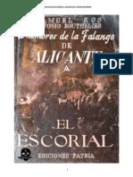A HOMBROS DE LA FALANGE Samuel Ros y Antonio Bouthelier.pdf