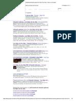 PDF Download Eduardo Galeano Los Hijos de Los Dias - Buscar Con Google