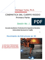 CINEM_CR_I