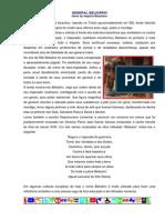 Belisário PDF