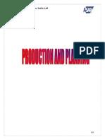 6411712 Blue Print PP