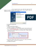 SID_Phone.pdf