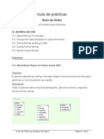 BD1-GuiaDePracticas04