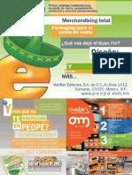 PEOPE 20110623 07 Edic Jul11 Virtual Bajo