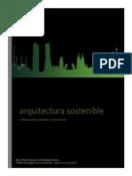 sostenibilidad (materiales)