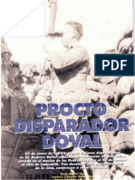 PROCTODISPARADOR DOVAL Y FUSIL PERISCOPIO.pdf