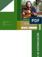PACE CdH 1 Sistematización del proceso.pdf