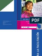 PACE CdH 3 Guía para la facilitacion.pdf