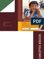 PACE CdH 2 Guía de Conceptos Básicos.pdf