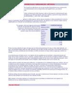 Secado y ion de Aromatica y Medic in Ales