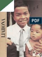 03-liahona-marzo-1990.pdf