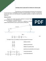 Laborator 2-Pierderi de Sarcina in Conducte_final