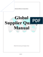 GM1927-Global+Supplier+Quality+Manual