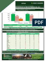 CIFRAS-304-Comercio-Exterior-Bolivia-febrero-2014.pdf