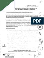 e04c8d00cc22 CARAMELO CARAMELO1 | Caramelo | Plantas medicinales