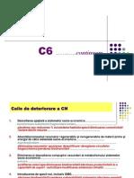 C7final_conservare biodiv
