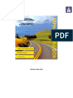 A Basic Asphalt Emulsion Manual - AEMA