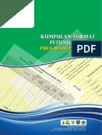 00 Kumpulan Format Juknis 2013_rev_13-Sept-2013