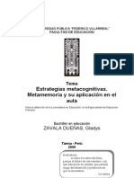 Monografia_metamemoria