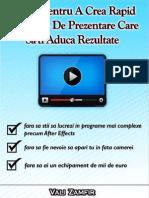 11+pasi+pentru+a+crea+rapid+un+video+de+prezentare+-+Vali+Zamfir