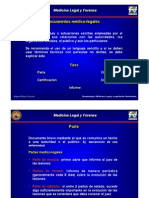 Documentos+médico-legales [Unlocked by www.freemypdf.com]