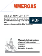 eolo_mini_24_vip_1