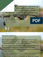LOS DESAFÍOS DE LA EDUCACIÓN AMBIENTAL EN ÉPOCAS.pdf
