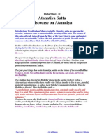 Atantiyasutta 2nAtantiyasutta 2nd Copy.pdfd Copy