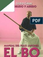 Manual Del Palo Japones