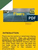 Cap3 Floors