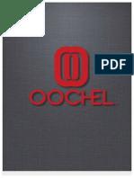 convocatoria_oochel