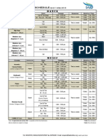 Course Schedule_1 April 2014 (1)