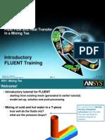 fluent12-workshop01-mixingtee