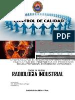 CONTROL+DE+CALIDAD+PAISANDU+222