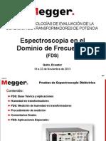 ECU_2013_FDS