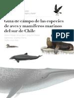 guia_de_campo_  de aves y mamiferos marinos del sur de Chile.pdf