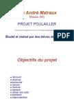 monpoulailler2 (1)